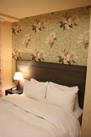 Hotel Mille Nuits Fukushima